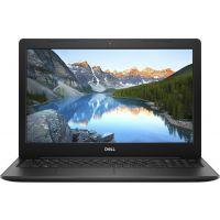 Dell Inspiron 3580-4224 Laptop