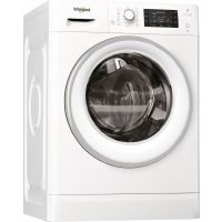 Whirlpool FWD 91496WS EU Πλυντήριο Ρούχων