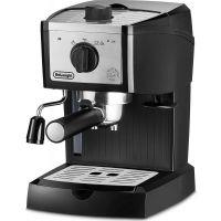 Delonghi EC157.DL Μηχανή Espresso Cappuccino
