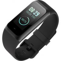 Xiaomi Amazfit Cor 2 Black EU Smartwatch