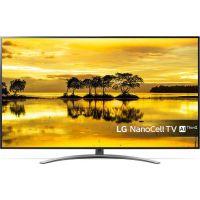 LG 65SM9010PLA Smart Τηλεόραση LED με Δορυφορικό Δέκτη