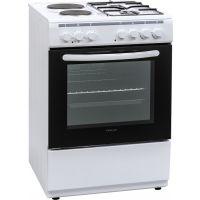 Finlux FXC 622M Μικτή Κουζίνα