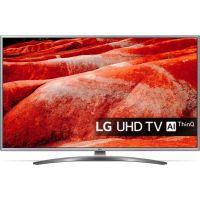LG 86UM7600 Ultra HD Smart Τηλεόραση LED