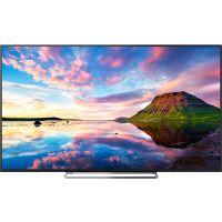 Toshiba 65U5863DG Smart Τηλεόραση LED