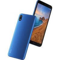 Xiaomi Redmi 7A 32GB/2GB RAM DS Blue EU