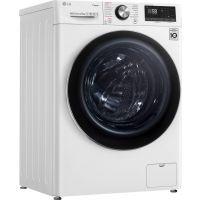LG F4WV909P2 Πλυντήριο Ρούχων
