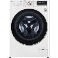 LG F2WV7S8P1 Πλυντήριο Ρούχων