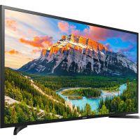 Samsung UE32N5372AUXXH Full HD Smart Τηλεόραση LED