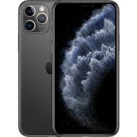 Apple iPhone 11 Pro 5.8'' 256GB/4GB Space Grey