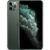 Apple iPhone 11 Pro Max 6.5'' 64GB/4GB Midnight Green
