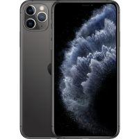 Apple iPhone 11 Pro Max 6.5'' 512GB/4GB Space Grey