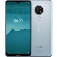 Nokia 6.2 64GB/4GB Ice