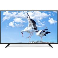 Arielli 43A114T2 Full HD Τηλεόραση LED