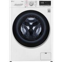 LG F4WV509S0 Πλυντήριο Ρούχων