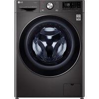 LG F4DV910H2S Πλυντήριο - Στεγνωτήριο Ρούχων