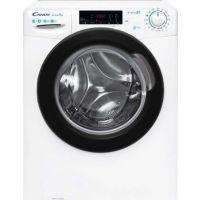 Candy CSO 14105TB3/1-S Πλυντήριο Ρούχων
