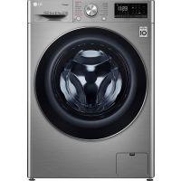 LG F4DV408S2T Πλυντήριο Ρούχων