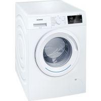 Siemens WM12N008GR Πλυντήριο Ρούχων