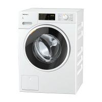 Miele WWD120 WCS Πλυντήριο Ρούχων