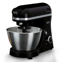 AEG ΚΜ3300 Κουζινομηχανή
