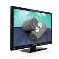 Philips 22HFL2819P/12 Ξενοδοχειακή Τηλεόραση LED