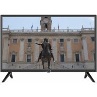 Arielli 2428S2 HD Ready Τηλεόραση LED