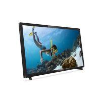 Philips 24HFL3011T/12 Ξενοδοχειακή Τηλεόραση LED