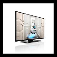 Philips 28HFL2819D/12 Ξενοδοχειακή Τηλεόραση LED