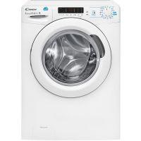 Candy CSWS 485D-S Πλυντήριο Στεγνωτήριο