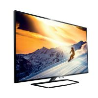 Philips 40HFL5011T/12 Ξενοδοχειακή Τηλεόραση LED