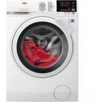 AEG L7WBG68W Πλυντήριο - Στεγνωτήριο Ρούχων
