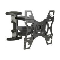 Multibrackets M VESA Flexarm Full Motion Dual 400x400 7350073735266