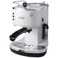 Delonghi Icona Eco 311.W Καφετιέρα Espresso