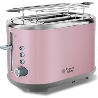 Russell Hobbs Bubble Soft Pink 25081-56 Φρυγανιέρα