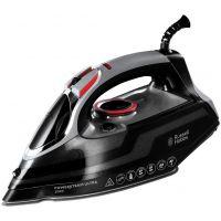 Russell Hobbs PowerSteam Ultra 20630-56 Σίδερο Ατμού