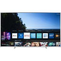 Philips 65PUS6554/12 Ultra HD Smart Τηλεόραση LED