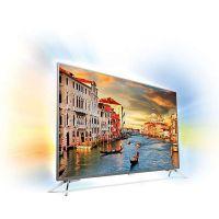 Philips 65HFL7011T/12 Ξενοδοχειακή Τηλεόραση LED