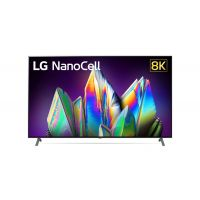 LG 75NANO996NA Ultra HD 8K Nanocell Smart Τηλεόραση LED