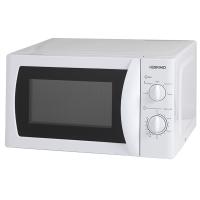 Eskimo ES 2070 W Φούρνος Μικροκυμάτων
