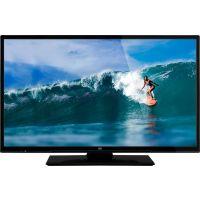 "Vidi VD-3219HS HD Ready Smart 32"" Τηλεόραση"