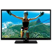 "Vidi VD-2419H HD Ready 24"" Τηλεόραση"