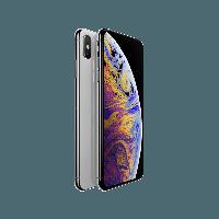 Apple Iphone XS Max 64GB Silver EU MT512 Smartphone