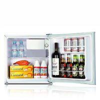 Arielli ARS-65LN Mini Bar