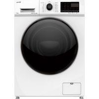 Arielli AWM-7221BD Πλυντήριο Ρούχων