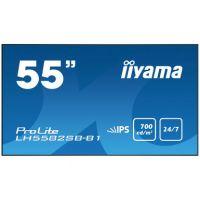 Iiyama ProLite LH5582SB-B1 Επαγγελματική Οθόνη