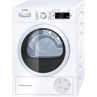 Bosch WTW87530GR Στεγνωτήριο