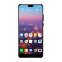 Huawei P20 Dual (64GB) Black Smartphone