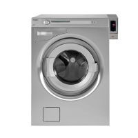 Whirlpool ALA103 Επαγγελματικό Πλυντήριο Ρούχων