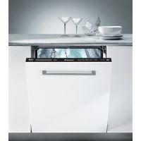 Candy CDI2T1047 Εντοιχιζόμενο Πλυντήριο Πιάτων