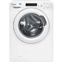 Candy CSS 1292D3-S Πλυντήριο Ρούχων